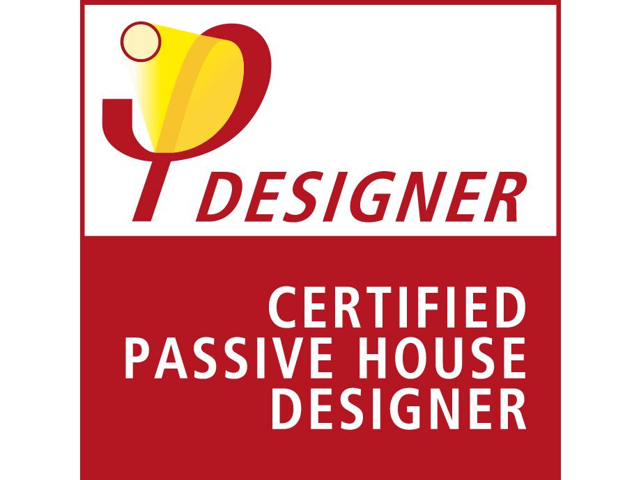 Certification CEPH